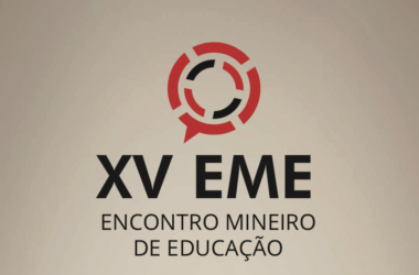 O tempo está acabando! Menos de 1 mês para o XV EME. Garanta sua vaga! Inscrições limitadas.