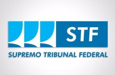 Nota da FENEP sobre decisão da data de corte - STF