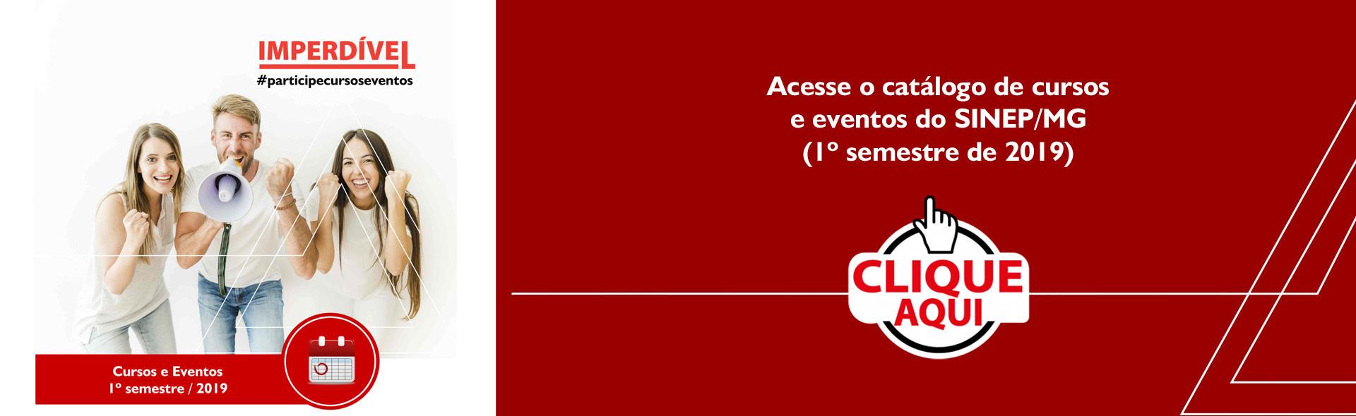 destaque/plusfiles/catalogo-cursos-2019-1-semestre.jpg