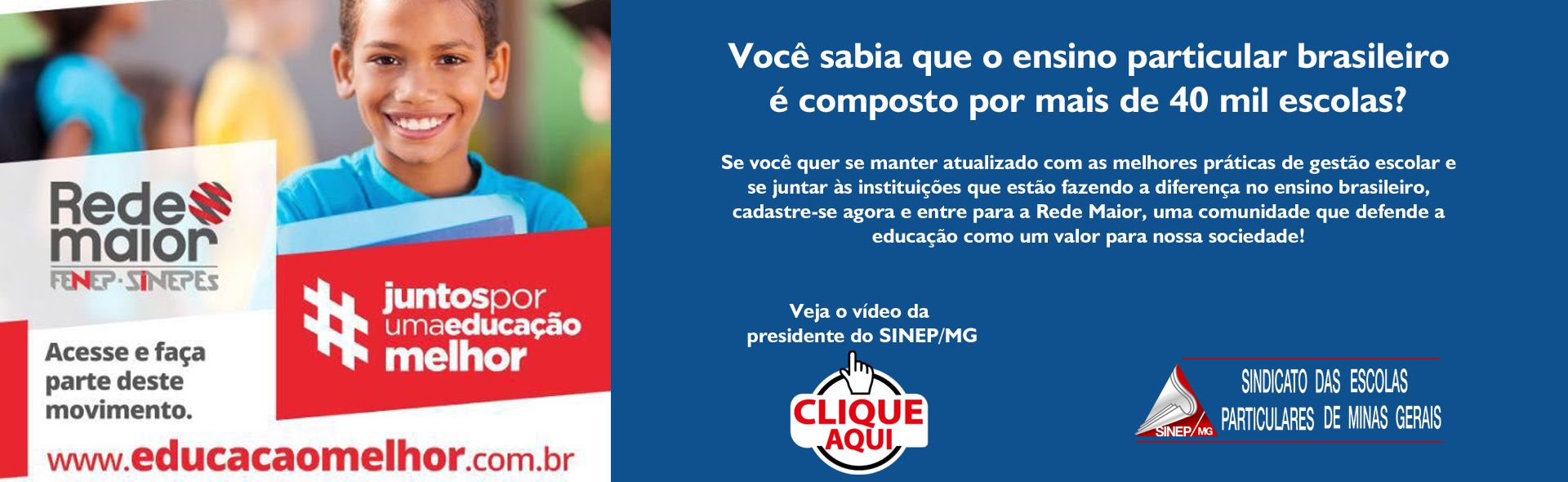 destaque/plusfiles/rede-maior.png