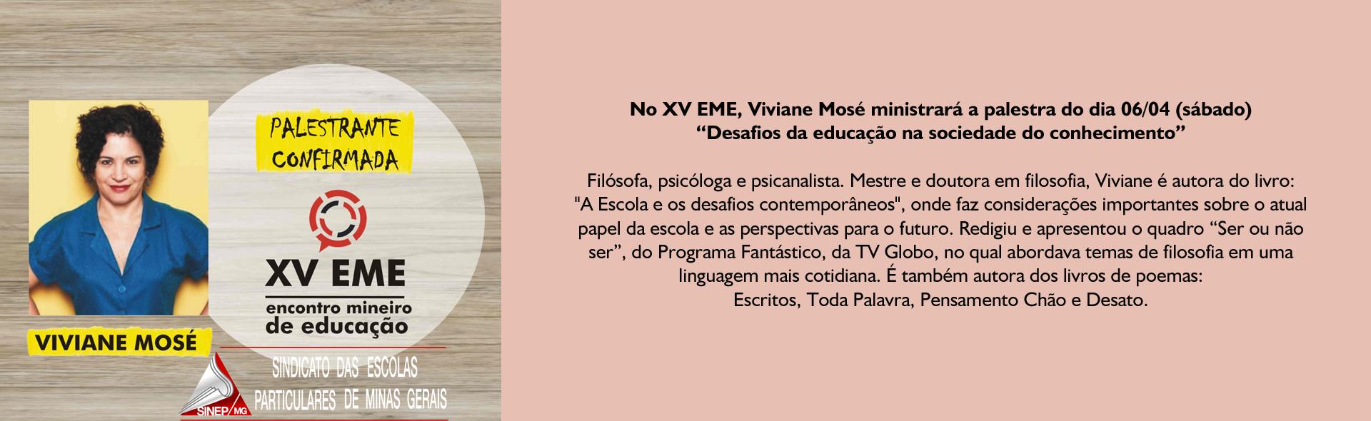 destaque/plusfiles/viviane-mose-palestrante.png