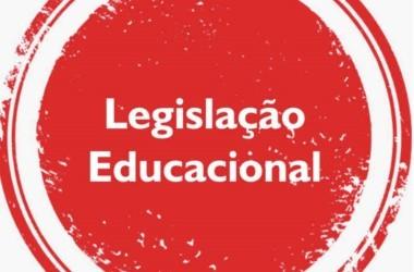 Educação aprova flexibilização de frequência escolar para alunos com deficiência