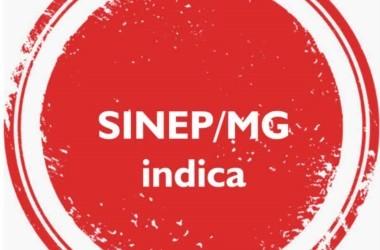 Sucesu Minas abre inscrições para o Desafio BH Digital até o dia 08 de agosto