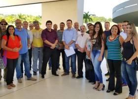 Governo de Minas atende pedido do SINTESC e revoga portaria do DETRAN