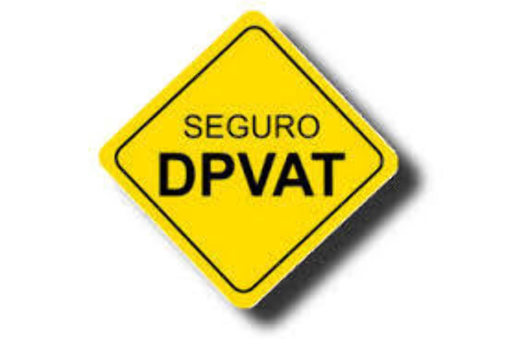 Parcelamento do DPVAT já começou