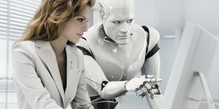 Entenda como funciona a gestão de pessoas na Indústria 4.0: As novas competências exigidas nas Fábricas Inteligentes
