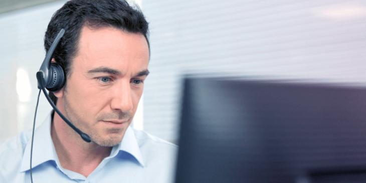 5 vantagens de acompanhar as ordens de serviço da sua empresa