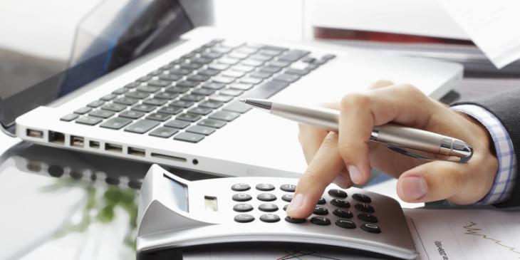 Software para gestão fiscal de empresas