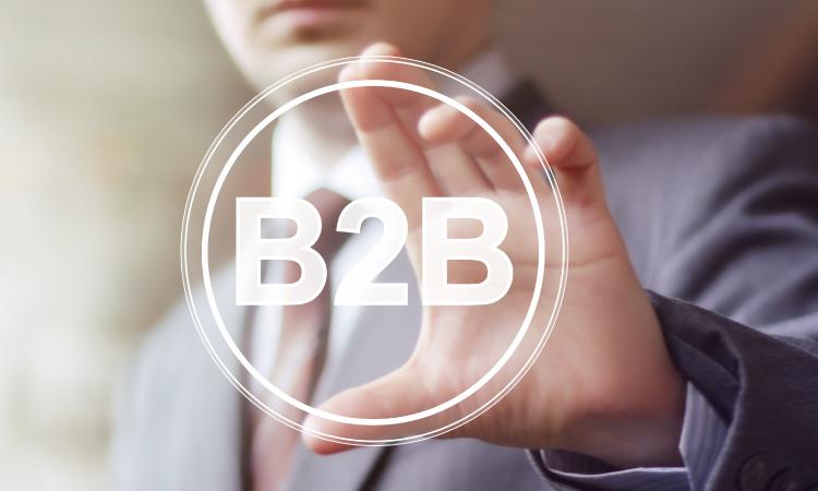 b2b-w3erp.jpg