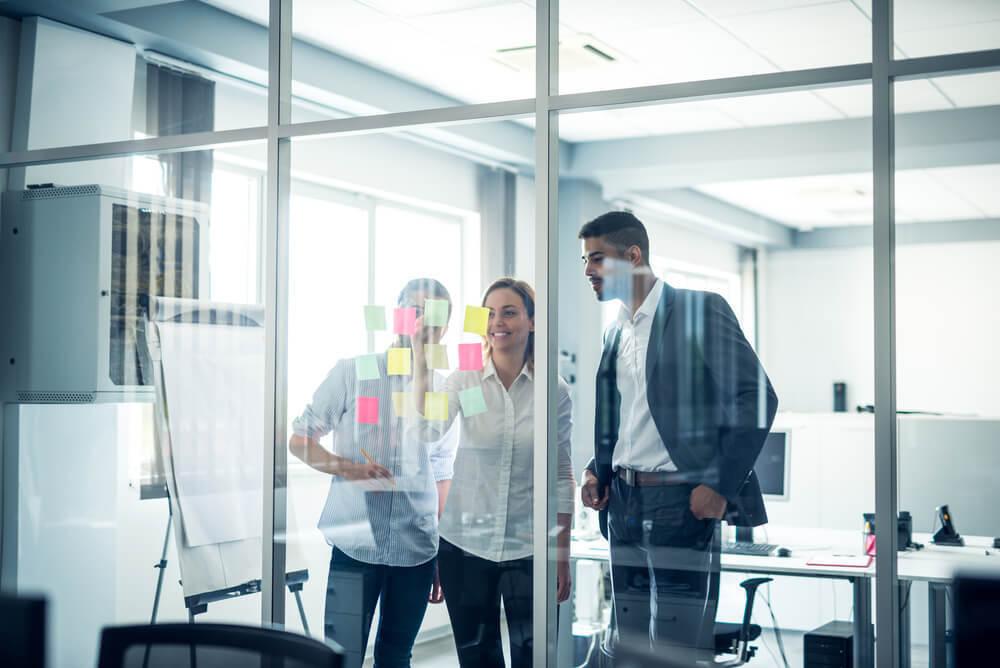 conheca-5-praticas-para-medir-produtividade-de-funcionarios.jpeg
