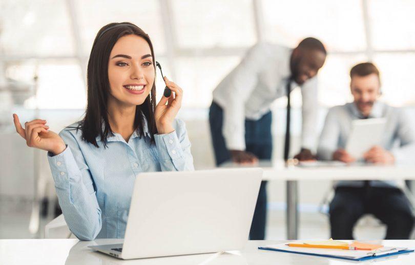 gestao-de-pessoas-no-call-center-5-passos-para-o-sucesso-810x518.jpeg