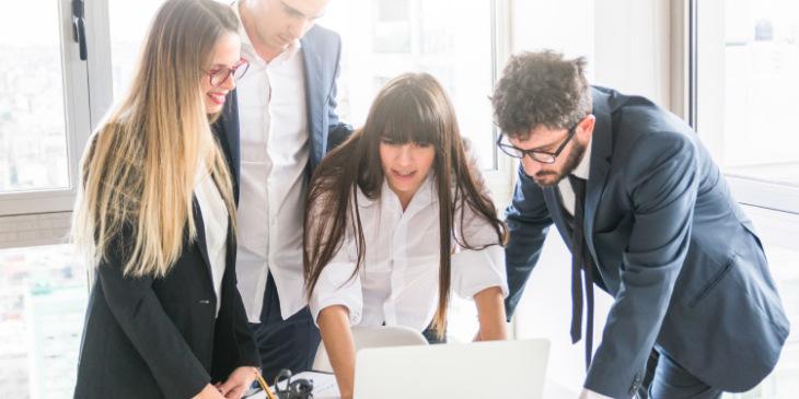 Veja na prática como a integração de sistemas pode impactar os resultados do seu negócio